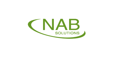 NAB Solutions Logo
