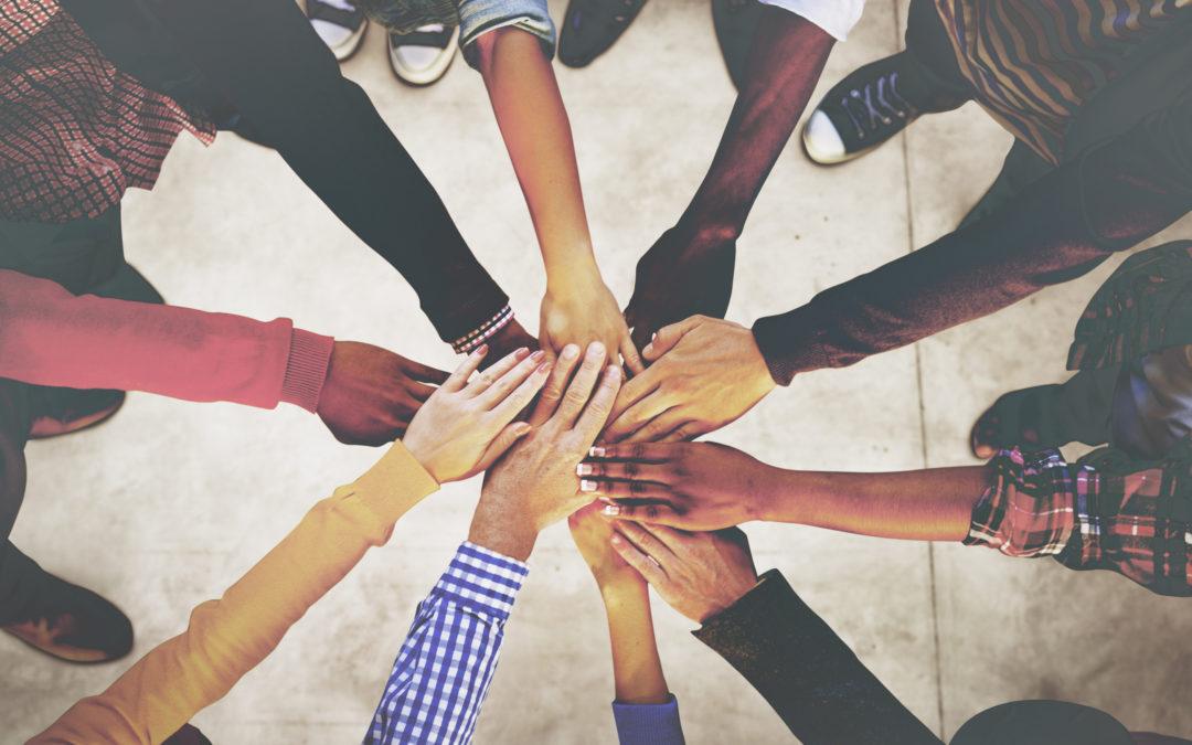 Generation X och Y – så optimerar du samarbetet i ditt säljteam