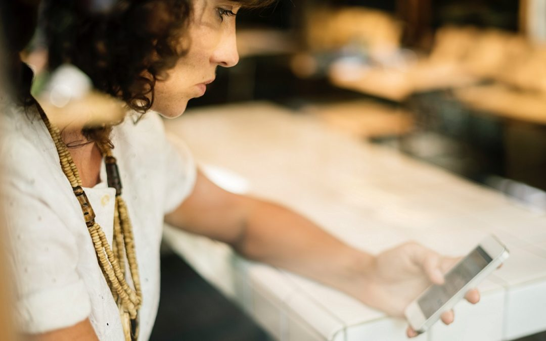 E-postmarknadsföring – fallgropar att undvika
