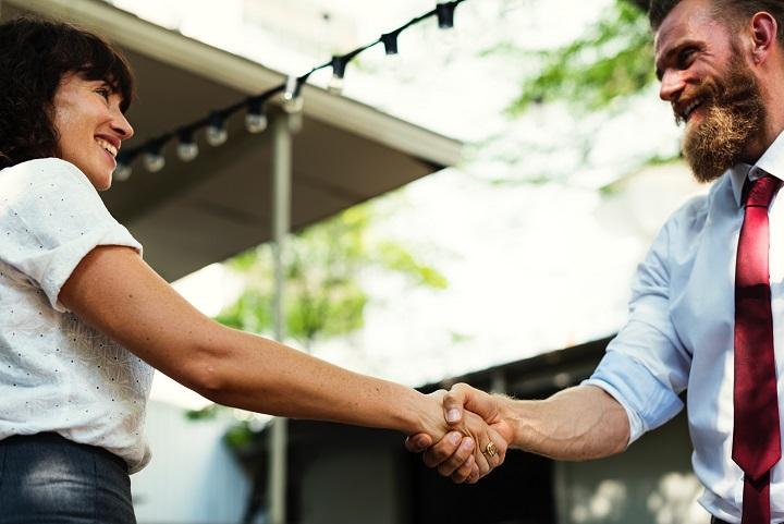 5 tips för att tillmötesgå GDPR för dina utskick